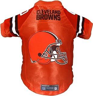baker mayfield browns jersey amazon