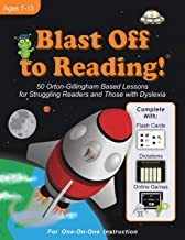 Best blast off reading Reviews