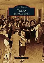 tulsa: صور War سنوات (الولايات المتحدة الأمريكية)