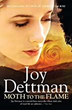 joy dettman books