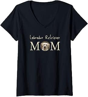 Best golden retriever mom t shirt Reviews