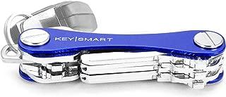 Best keysmart classic blue Reviews