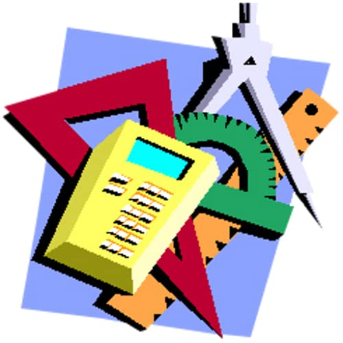IDEAL Web Math Plots/Geometry