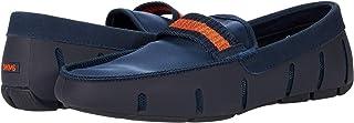 حذاء رياضي مرن من سويمس
