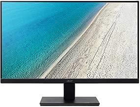 Acer V257Q 24.5