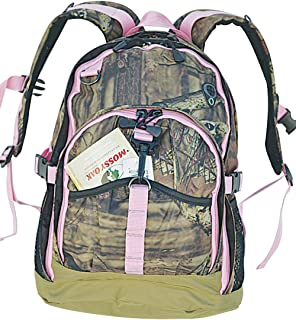 Explorer Padded Gun Bag