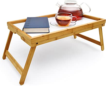 Amazon Table De Cuisine.Amazon Fr Bambou Tables Cuisine Cuisine Maison