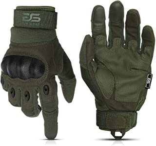 airsoft tactical gloves