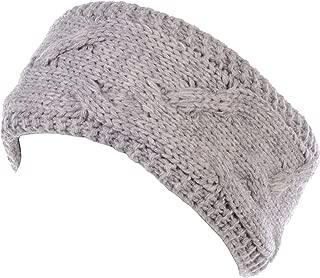 Best headband warmer knit pattern Reviews