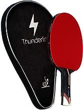 6 star ping pong paddle