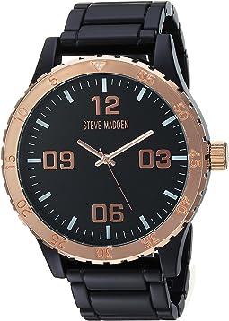 SMW155