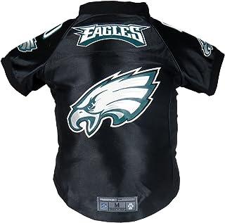 d8f95d5d Amazon.com: NFL - Pet Gear / Fan Shop: Sports & Outdoors