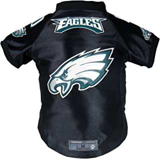 eagles jersey for dogs