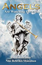 Best angels watching over us Reviews