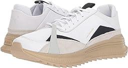 Puma x Han Kjobenhavn Tsugi Avid Sneaker