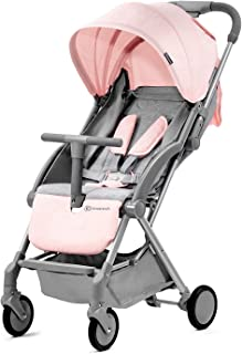Amazon.es: coche bebe plegable