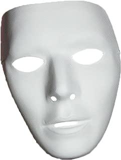 Best slender man no mask Reviews