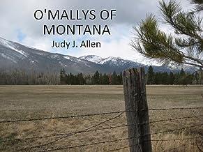 O`Mallys of Montana