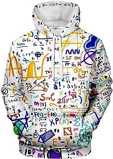 Science is Real Lives Matter Pullover Hoodie Sweatshirt Mens Gym Workout Hoody Sweatshirt Hoodie Sweater S-3XL