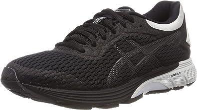 ASICS Gt-4000, Chaussures de Running Compétition Femme