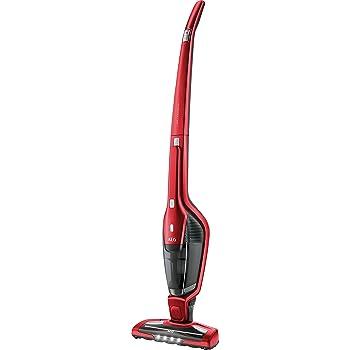AEG AG5022 Ultrapower Cordless Vacuum Cleaner, 25.2 V, 25 W