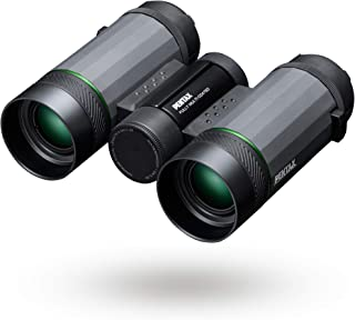 Pentax VD 4x20 WP unique 3 in 1 binoculars, monoculars and telescope with the vesatility to capture the emotion of a varie...