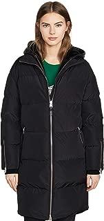 Mackage Women's Raffy Jacket
