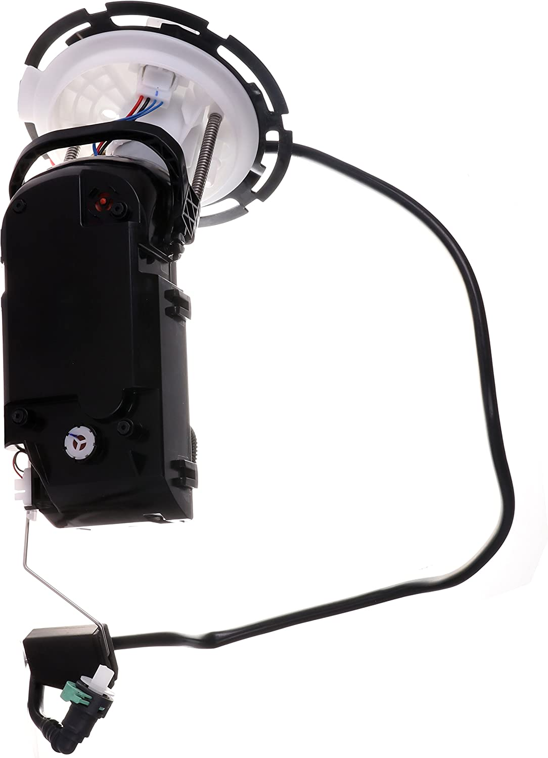 Ineedup Replacement for Surprise price Electric Fuel Max 85% OFF G E3812M 2009 Pump Pontiac