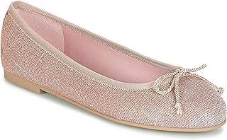 54b3465fc46cc Suchergebnis auf Amazon.de für: Pretty Ballerinas: Schuhe & Handtaschen