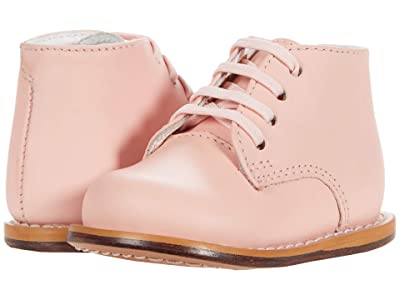 Josmo Kids Essential Walker (Infant/Toddler) (Pink) Kid