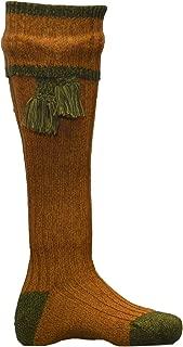 Best hunting socks garters Reviews