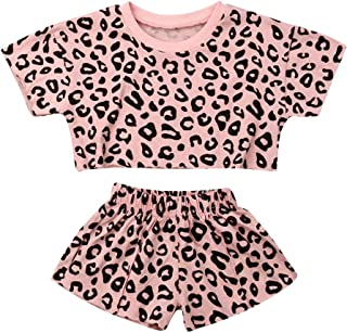 Best fashionable baby girl images Reviews