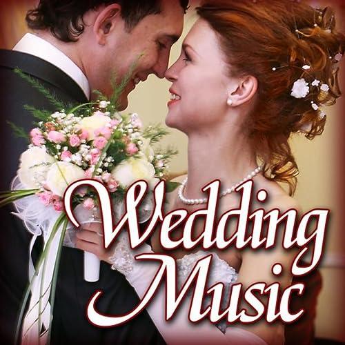 Wedding Music by Faithful Fathers on Amazon Music - Amazon com