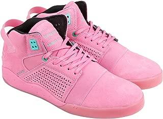 Best supra shoes miami Reviews