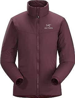 Arc'teryx Atom LT Jacket Women's