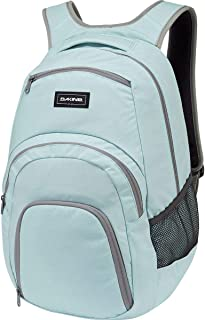Dakine Unisex Campus Backpack 33L Makaha One Size