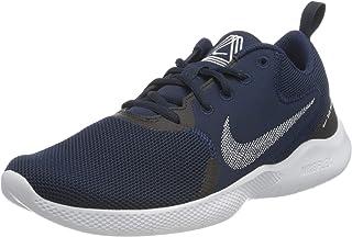 Men's Stroke Running Shoe