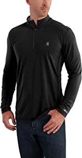 Carhartt Men's Force Extremes Quarter Zip