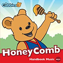 Cubbies Song