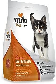 fussie cat premium cat food