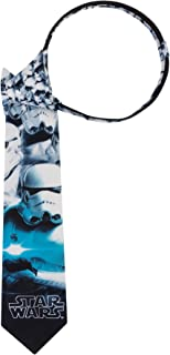 Star Wars Boys' Classic Ties
