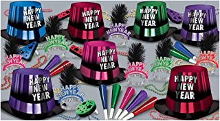 Beistle Party Supplies, Any