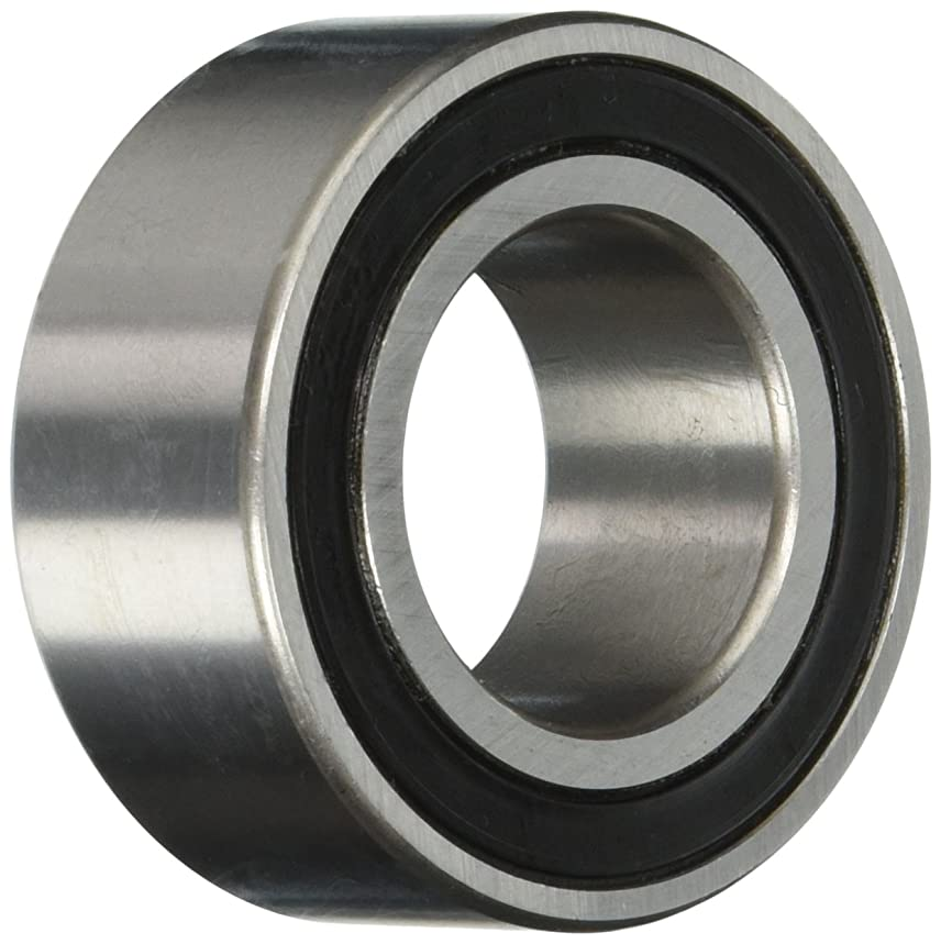 Precision Automotive 5106WCC A/C Compressor Bearing
