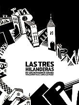 Las tres hilanderas: Vanguardia rusa Libro ilustrado (libros para niños de Oksana Ignaschenko) (Spanish Edition)