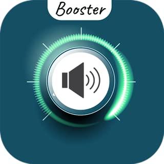 super sound booster