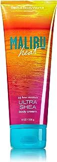 Best malibu heat lotion bath and body works Reviews