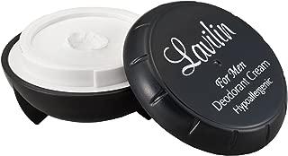 Lavilin(ラヴィリン)デオドラントクリーム ラヴィリン フォーメン アンダーアーム 12.5g