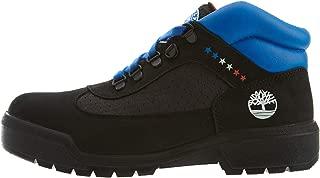 Timberland Men's Philadelphia 76er's Field Boot