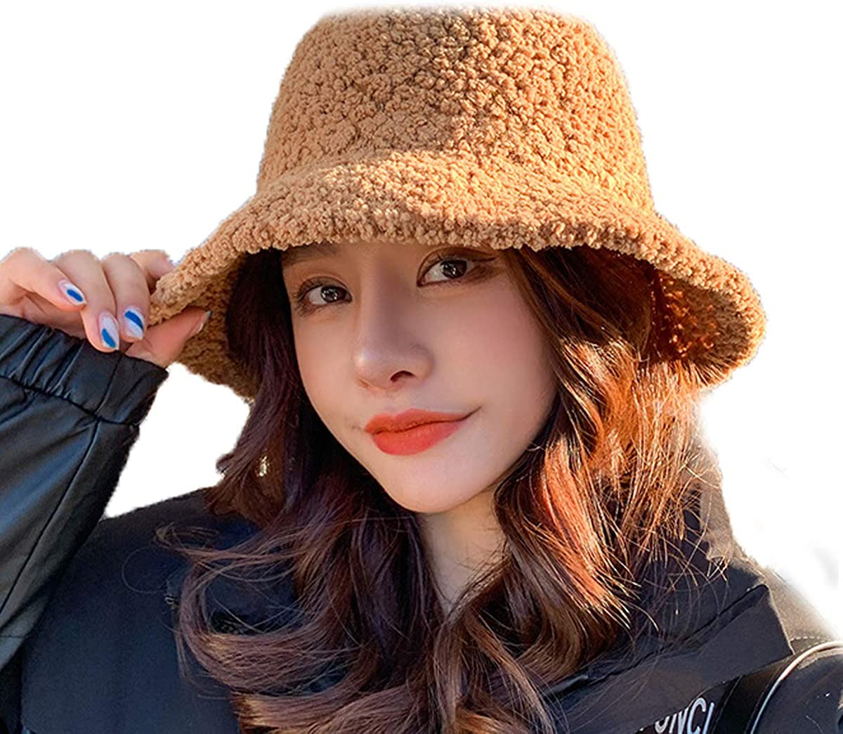 Limited time trial price Max 76% OFF MonicaSun womens Bucket