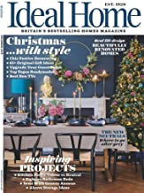 Best the ideal home magazine Reviews